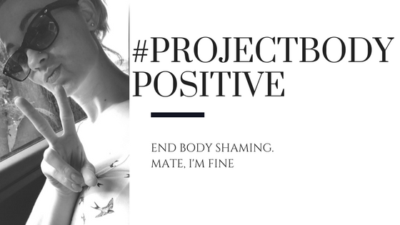 Project body positive (1)